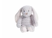 Rabbit 'Les Tout Doux' small