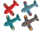 Rattle 'Airplane' assorted