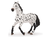 Horse large