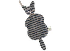 Krabat EKO cat Lo blanky