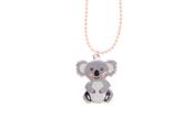 Necklace 'Koala'