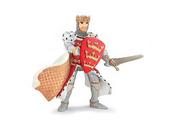 King Arthur (red)