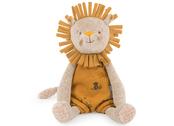 Musical lion 'Sous mon Baobab'