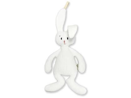 Krabat ECO rabbit Pim