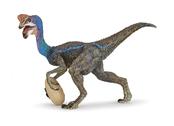 Oviraptor (blå)