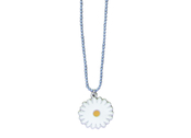 Necklace 'Daisy'