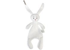 Krabat ECO rabbit Pim blanky