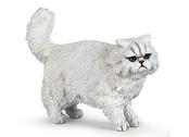 Katt Perser
