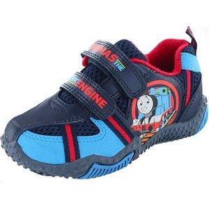 Thomas sko