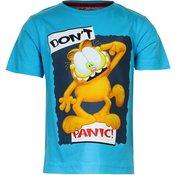 Garfield Pusur t-skjorte