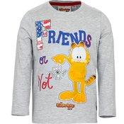 Garfield Pusur genser