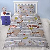 Dumbo sengesett