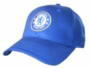 Chelsea Caps