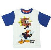 Donald t-skjorte