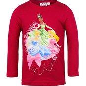Prinsesser genser