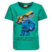 Lego Nexo Knights T-skjorte