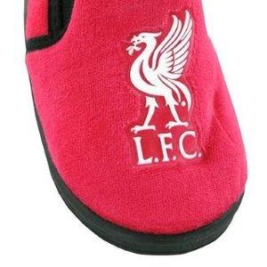 Liverpool barnetøfler