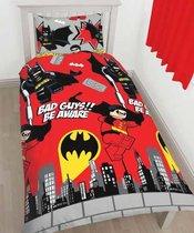 Lego Batman sengesett