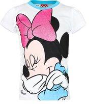 Minni Mus t-skjorte