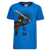Lego Ninjago T-skjorte