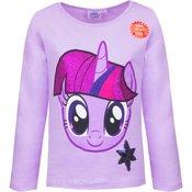 My little Pony genser