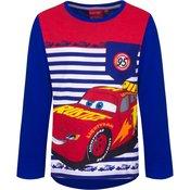 Disney Cars genser