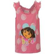 Dora Singlet