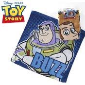 ToyStory vaskekluter 4pkn