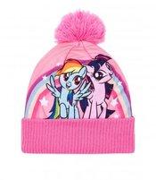 My Little Pony  lue