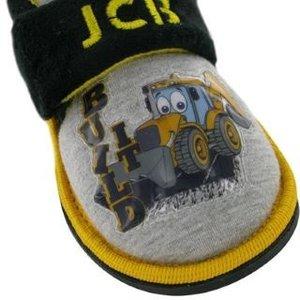 JCB tøfler