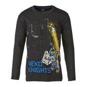 Lego Nexo Knights Genser