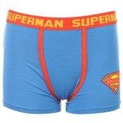 Marvel superman boxer