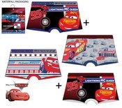 Cars boxere 2pkn