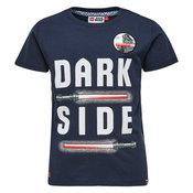 Lego Star Wars t-skjorte
