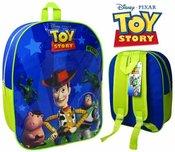 Toy Story ryggsekk