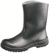 Boot Winter