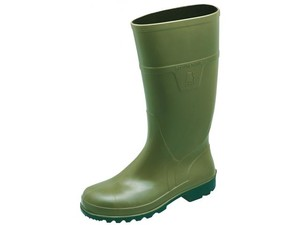 Light Boot Olive S5