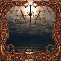 Thyrfing - Urkraft [CD]