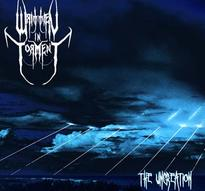 Written in Torment - The Uncreation [M-CD]