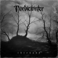 Nordicwinter - Threnody [CD]