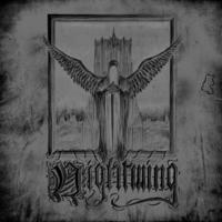Marduk - Nightwing [CD+DVD]