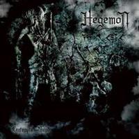Hegemon - Contemptus Mundi [CD]
