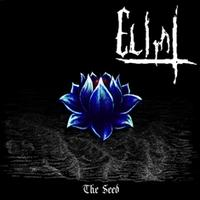 Elimi - The Seed [M-CD]