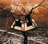 Borknagar - Epic [CD]