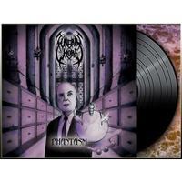 Funeral Whore - Phantasm [LP]