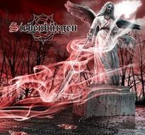 Siebenbürgen - Revelation VI [Digi-CD]
