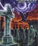 Death...Is Just The Beginning - Vol VI [DVD]