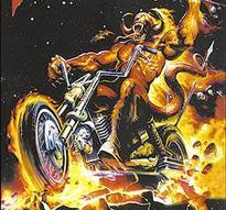 Manowar - Hell On Earth Part I [DVD]