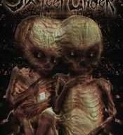 Six Feet Under - Double Dead Six Feet Under - Double Dead [2-DVD]