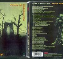 Type O Negative - After Dark [DVD]